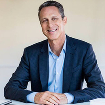 avatar for Dr. Mark Hyman