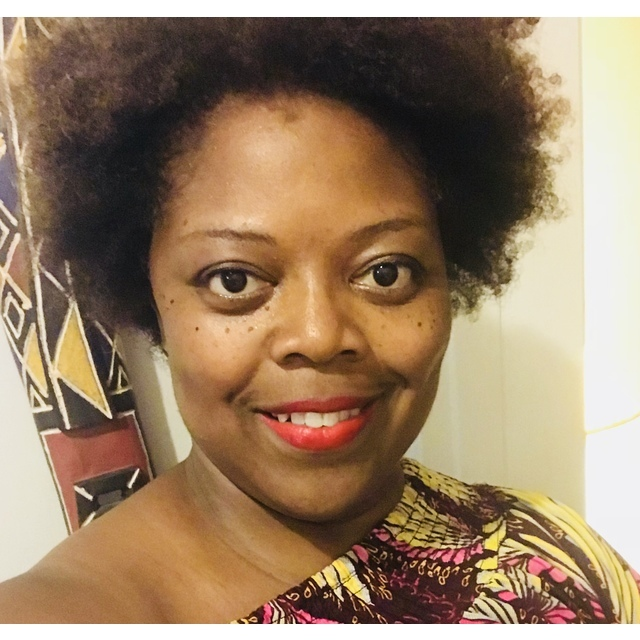 avatar for Dawn Padmore