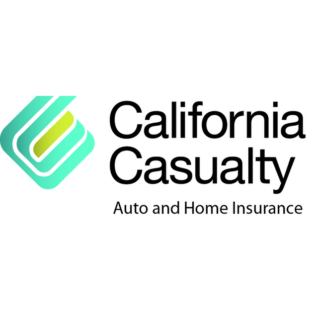 avatar for California Casualty Auto and Home Insurance