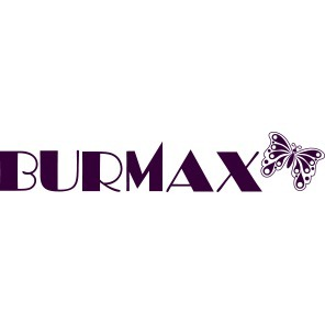 avatar for Burmax