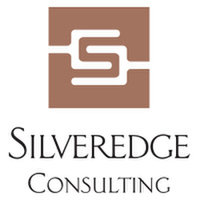 avatar for Silveredge Consulting