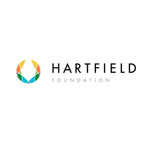 avatar for Hartfield Foundation