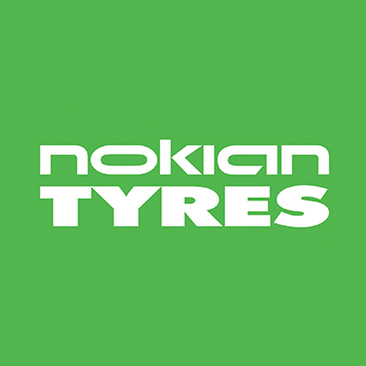 avatar for Nokian Tyres