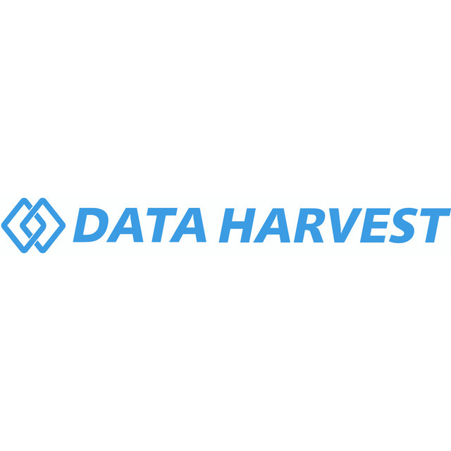 avatar for Data Harvest