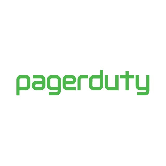avatar for PagerDuty