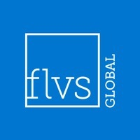 avatar for FLVS Global
