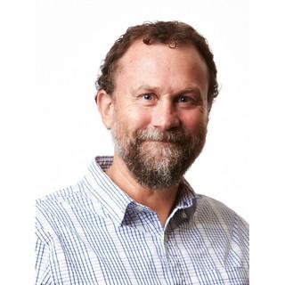 Professor Rod Keenan