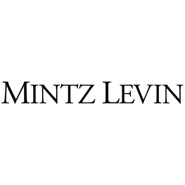avatar for Mintz Levin