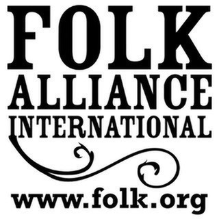 avatar for Folk Alliance International