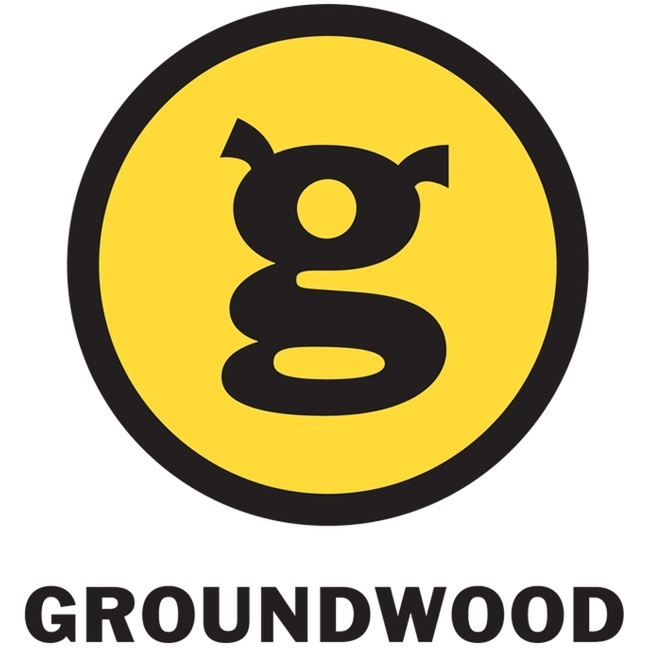 avatar for Groundwood Publishing