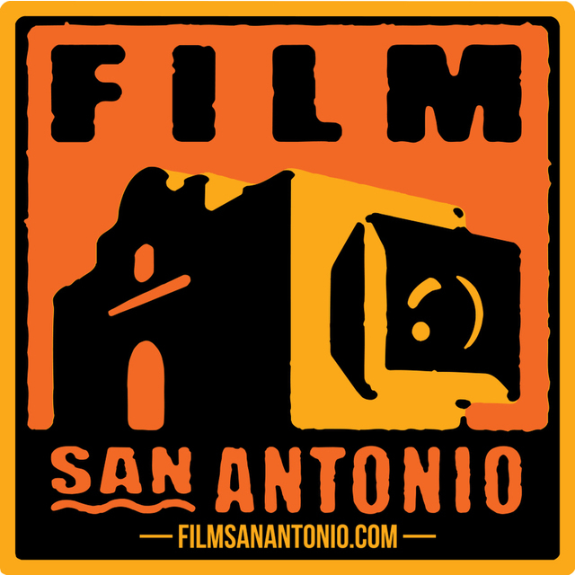 avatar for Film San Antonio