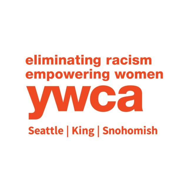 avatar for YWCA Seattle King Snohomish