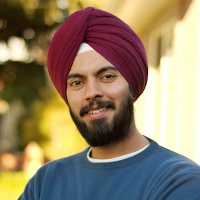 avatar for Deepinder Singh