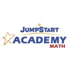avatar for JumpStart Academy