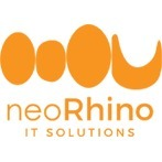 avatar for NeoRhino IT Solutions
