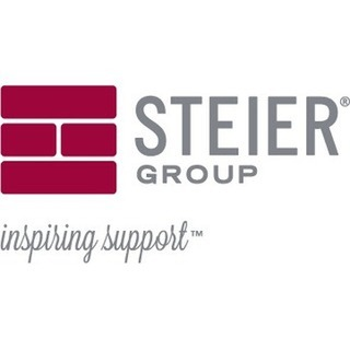 avatar for Steier Group
