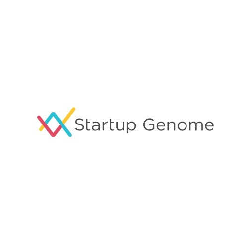avatar for Startup Genome