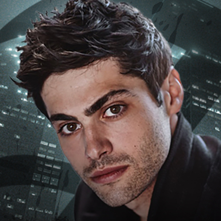avatar for Matthew Daddario