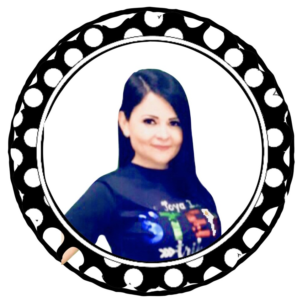 avatar for Marisol Garza