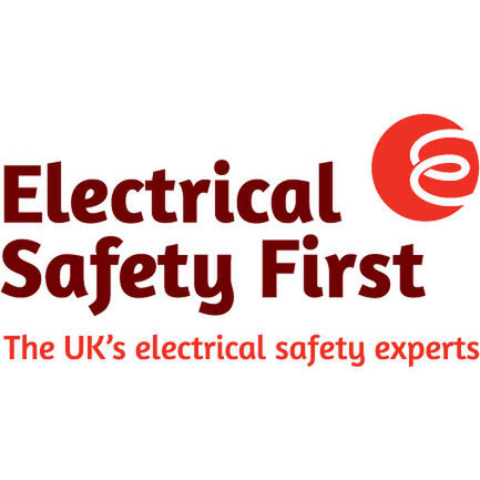 avatar for Electrical Safety First            Friend