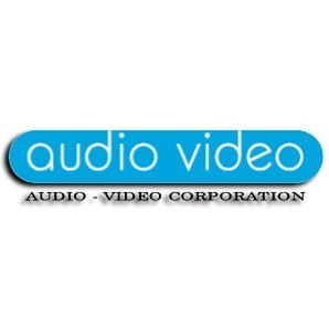 avatar for Audio-Video Corporation