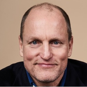 avatar for Woody Harrelson