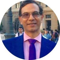 avatar for Anga Timilsina