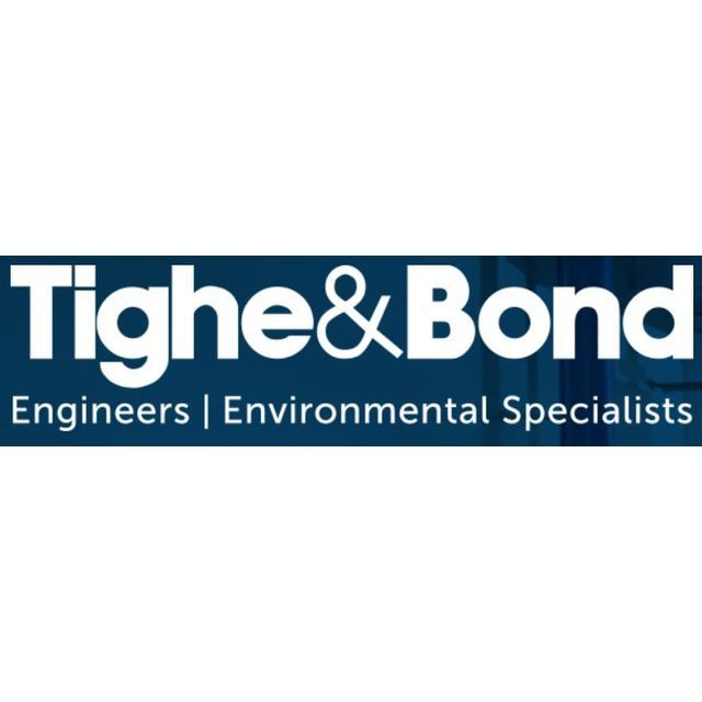 avatar for Tighe & Bond