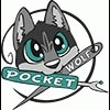 avatar for Pocket Wolf