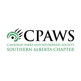 avatar for CPAWS Southern Alberta