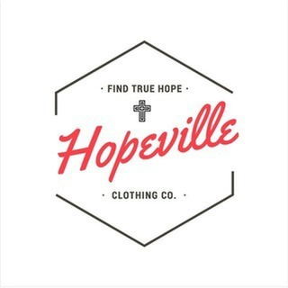 avatar for Hopeville Clothing Co.