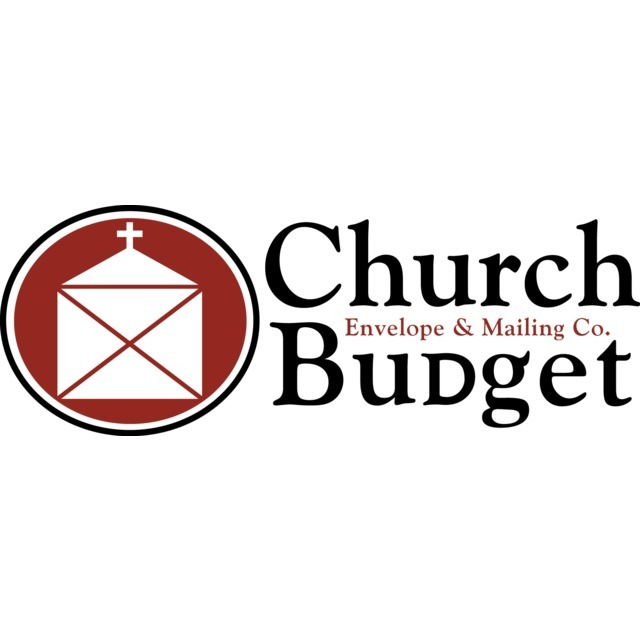 avatar for Church Budget Envelope & Mailing Co.