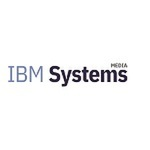 avatar for IBM Systems Media