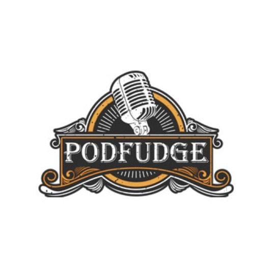 avatar for Podfudge
