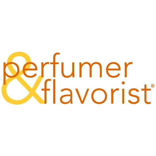 avatar for Perfumer & Flavorist Magazine