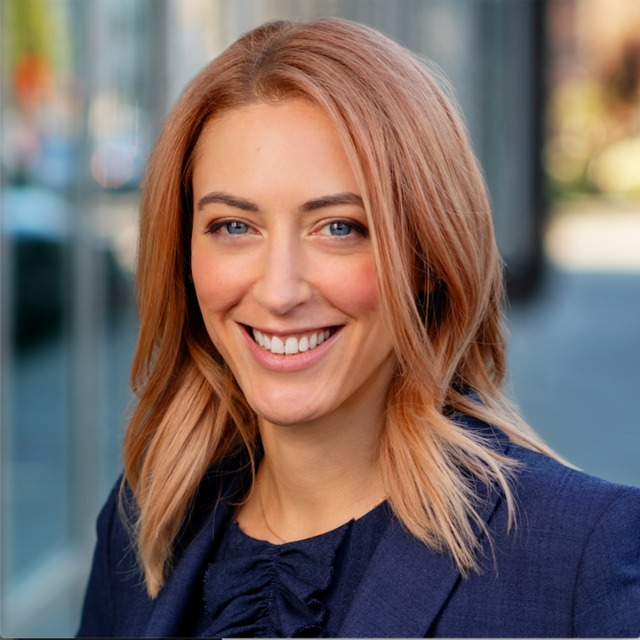 avatar for Kelly McGonigal