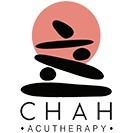 avatar for ChahAcuTherapy