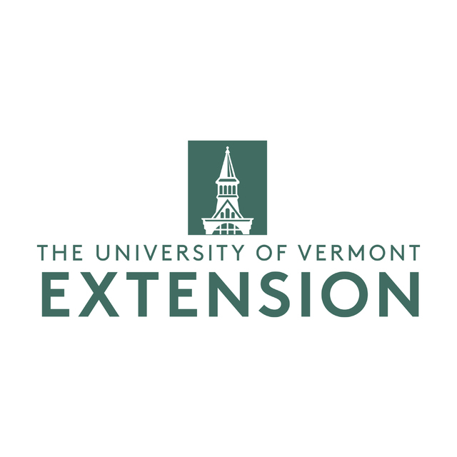 avatar for The University of Vermont Extension
