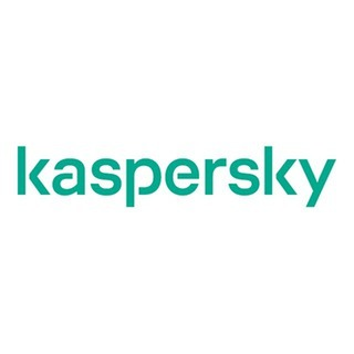 avatar for Kaspersky