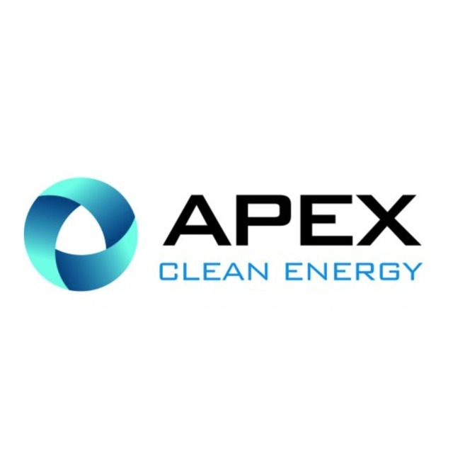 avatar for Apex Clean Energy