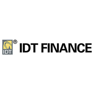 avatar for IDT Financial Services Ltd.