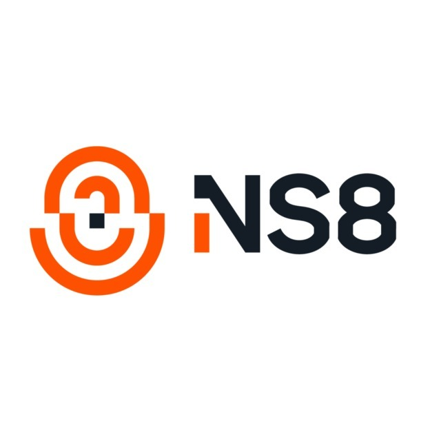 avatar for NS8