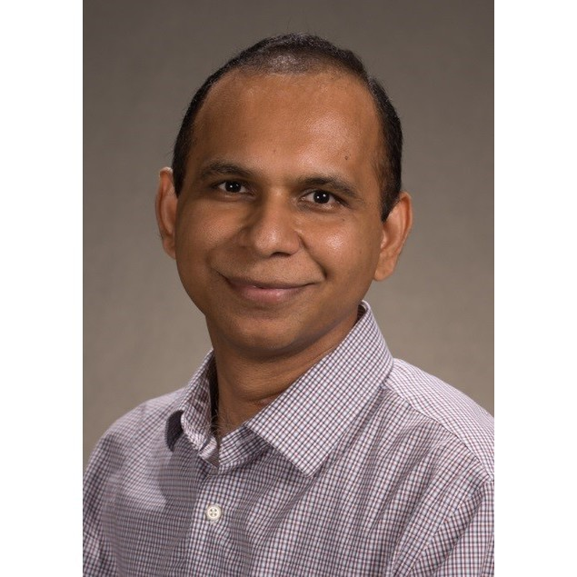 avatar for Rajesh Singh, Ph.D