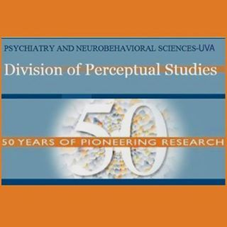avatar for Division of Perceptual Studies