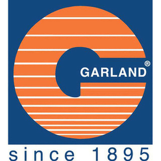 avatar for The Garland Company, Inc.