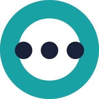 avatar for AIDAHBOT