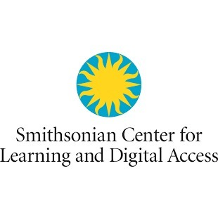 avatar for Smithsonian Learning Lab