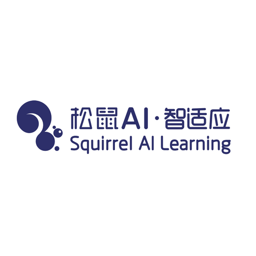 avatar for Squirrel AI