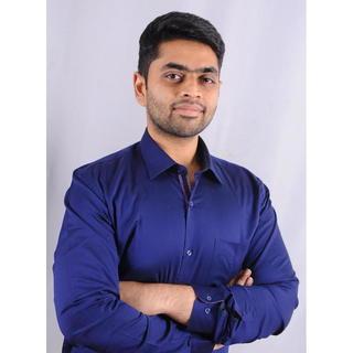 Koshik Raj