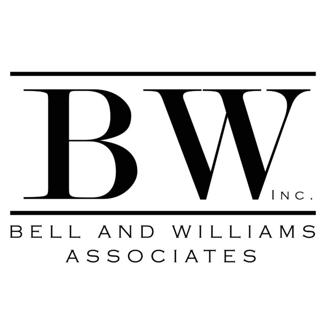 avatar for Bell & Williams Associates